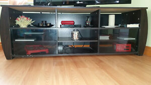 TV stand - 65 to 70 inch tv