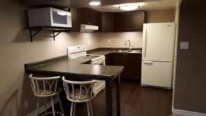 NEW One Bedroom Apartment for Rent in Bradford