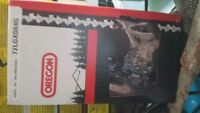 """BRAND NEW __24"""" Oregon chainsaw chains 3/8 .050 84DL replaces St"""