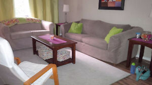 UW Co-Op students! Super Cute Summer Sublet!!! REDUCED PRICE!