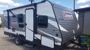 CHECK OUT OUR NEW AND USED INVENTORY AND RENTALS!
