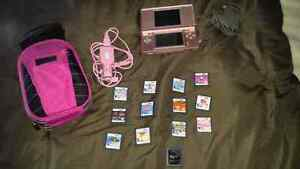 Mint Condition DS  lite package Stratford Kitchener Area image 1