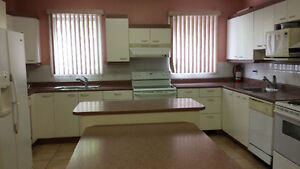 Full Kitchen and appliances for sale