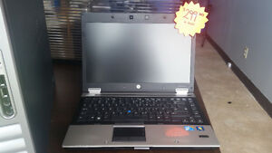 HP Elitebook 8440p i5 Laptop For Sale - Price Drop!
