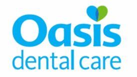 Dental Sedation Nurse Job Vacancy at Bristol Dental Anaesthetic Clinic