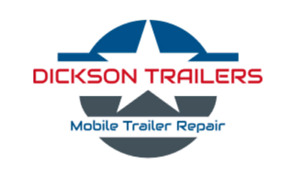 LICENSED MOBILE TRAILER TECHNICIAN HERE TO SAVE YOU $$