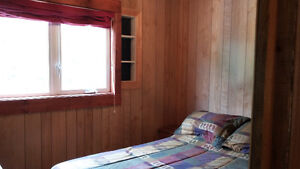 Cozy Cabin for Sale