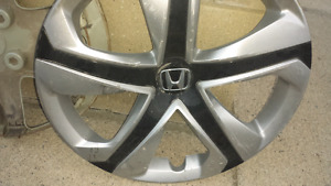 Hubcaps wheel covers singles only