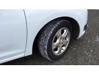 2014 Dacia Sandero 0.9 TCe Laureate 5dr with Extr Manual Petrol Hatchback
