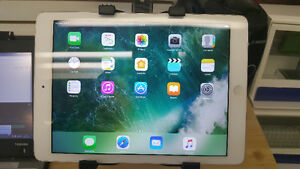 ★Ipad Air 32GB en excellente condition+Garantie★