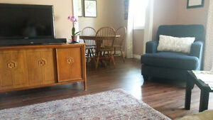 Available November 1st Townhouse for rent Columbia/Erbsville