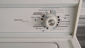 Washer and Dryer Energy, 2 Sets Available Energy Star Rated Peterborough Peterborough Area image 9