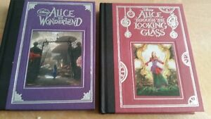 Alice In Wonderland Books Windsor Region Ontario image 4