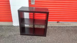 Kallax Ikea shelves Cabinet
