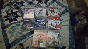 PS 3 for sale .... $200