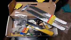 RC helicopter Cornwall Ontario image 2