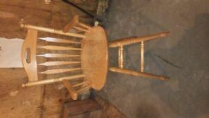 swivel bar chairs