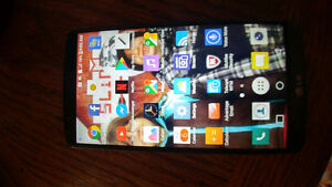 3 Lg G3 cell phones for sale