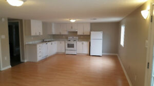 Large 3 Bedroom Apartment - Utilities Included - MIDLAND