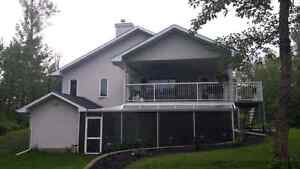 Interior and exterior paintings Strathcona County Edmonton Area image 1