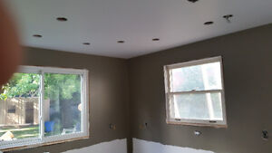 Looking for a experienced painter! London Ontario image 1