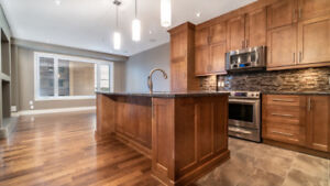 #402 - 205 Fairford St. E., Moose Jaw, SK