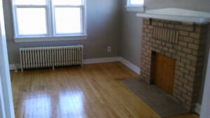 Clean apartement in West End Halifax-900$