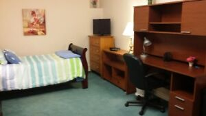 Furnished Avail Sept All Incl. near MSVU Lacewood Dunbrack