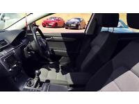 2010 Volkswagen Passat 1.6 TDI Bluemotion Tech SE 4dr Manual Diesel Saloon