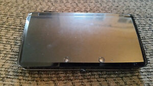 Original Nintendo 3DS for Sale - Black