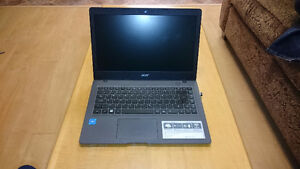 "14"" Acer Laptop"
