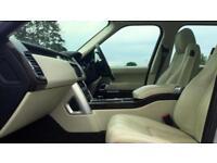 2014 Land Rover Range Rover 4.4 SDV8 Vogue 4dr Automatic Diesel Estate