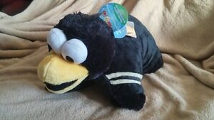 Pittsburgh Penguins Pillow Pets Officially Licensed