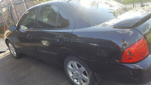 2006 Nissan Altima Other