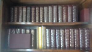 Readers digest collection. 32 books open to offers.