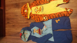 Baby Snow Suits London Ontario image 2