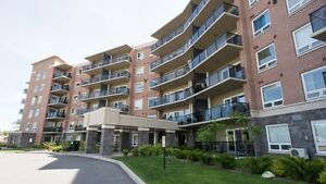 2 BEDROOM & DEN - 530 STARBOARD DRIVE Off Larry Uteck
