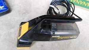 Brush vacuum cleaner car home MOVING SALE