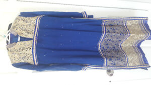 Selling Indian/pakistani clothes!