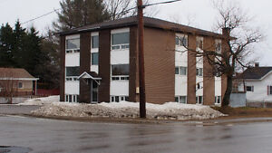 FOR SALE 6 Apartment Building $90,000 neg