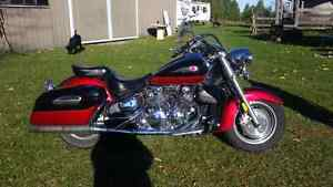 Motorcycle for sale  Kawartha Lakes Peterborough Area image 2
