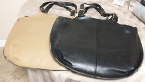 SIMI  bags for sale