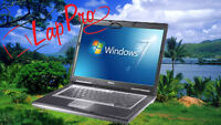 Laptop Dell D620-D820-D610 99$ Wow!!!!