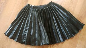 Excellent condition girls clothing