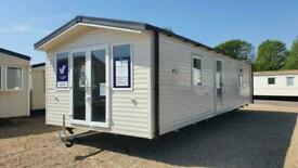 Willerby Grasmere 35X12ft – Order Your 2022 Spec Model Now
