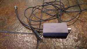 For sale nes rf switch nintendo