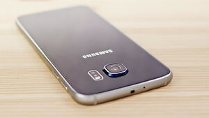 Samsung Galaxy S5, S6, S6 Edge & J7 with Accessories on Sale!