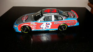 Richard Petty Diecast