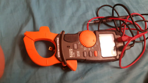 Volt meter for sale