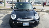 2005 MINI Cooper *Low Km*